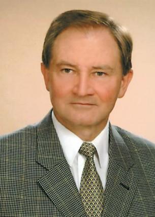 Dr. Bogenfürst Ferenc