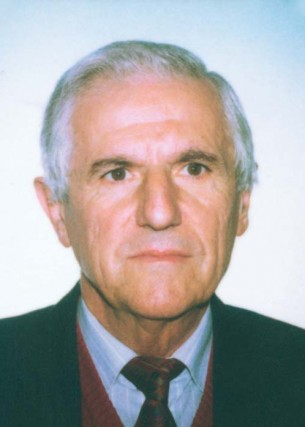 Dr. Gippert Tibor
