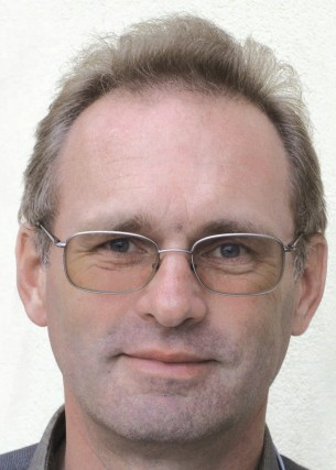 Dr. Horváth-Papp Imre