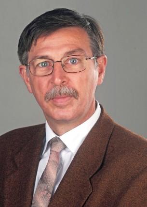 Orbán András
