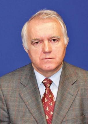 Dr. Kozák János